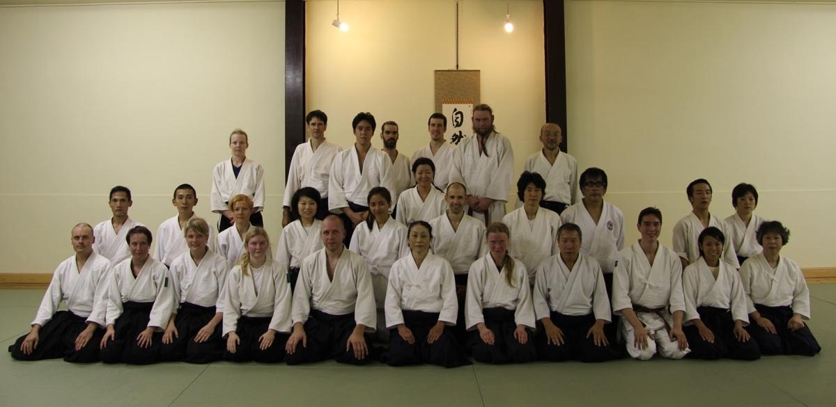 aikido-kyoto2