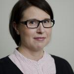 Arja Hyvönen